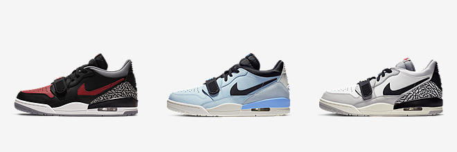 low priced a8f26 205a0 New Jordan Releases. Nike.com UK.