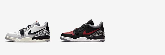 best service b0c36 9e472 1 Colour. Nike Air Zoom Cage 3 Glove. Men s Clay Tennis Shoe. R 2,699.95.  Prev. Next