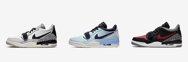 official photos 112c8 b86f9 Offizieller Jordan Store. Nike.com CH.