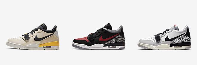 8a570b0525fed Air Jordan 1 Low. Men s Shoe. CAD 120. Prev