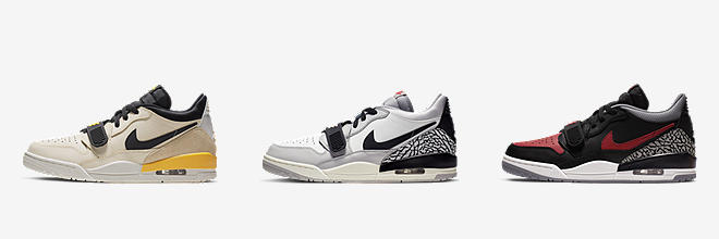 the latest f8802 0ed2f Air Jordan 1 Low. Chaussure pour Homme. 100 €. Prev
