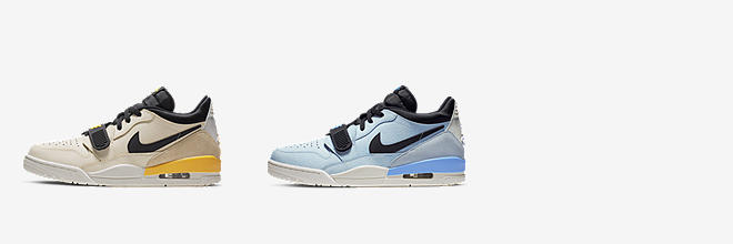 official photos 7406c 9c915 Air Jordan 1 Low. Chaussure pour Homme. CAD 120. Prev