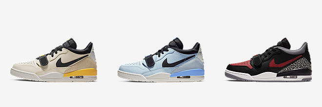 buy online c9130 308f2 Air Jordan 1 Low. Men s Shoe.  150. Prev