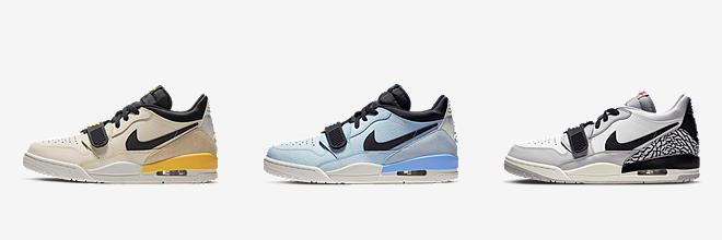 217bbb05aaba Air Jordan 1 Low. Men s Shoe. £74.95. Prev