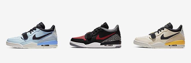 e1b871ce737 Jordan Shoes for Men. Nike.com
