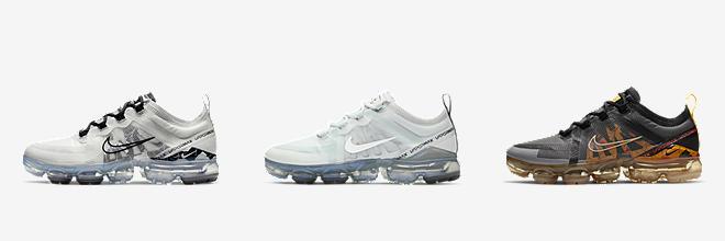 finest selection 18b4c bb4c8 Nike Air VaporMax 2019. Big Kids  Shoe.  170. Prev