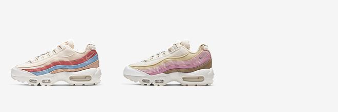 best website 671d5 b5ac9 Nike Air Max 95. Women s Shoe.  160. Prev