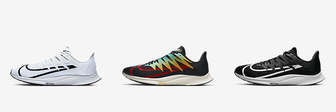 check out c968a 030f4 Prev. Next. 3 Colours. Nike Zoom Rival Fly. Men s Running Shoe