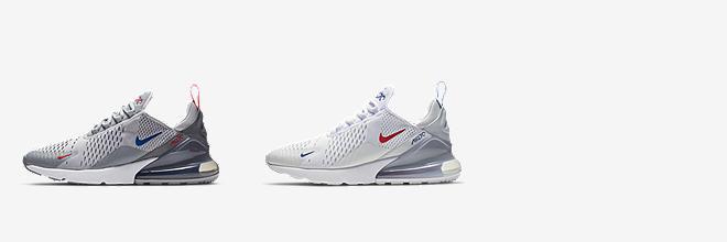 Prev. Next. 2 coloris. Nike Air Max 270 0610a7af51e