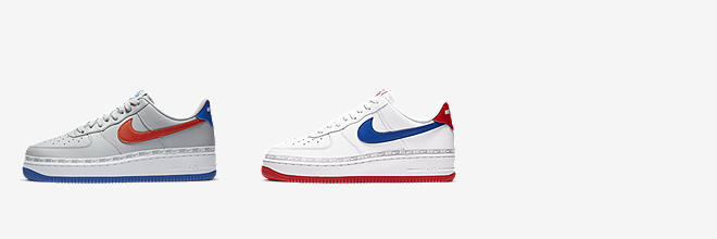 info for 45f5a 1590e Prev. Next. 2 Colours. Nike Air Force 1  ...