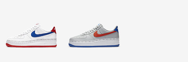 15e653761d89 Shop Air Force 1 Shoes Online. Nike.com CA.