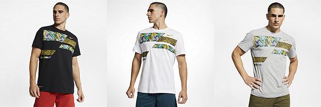Tops   T-Shirts. Nike.com c0c15d5ad