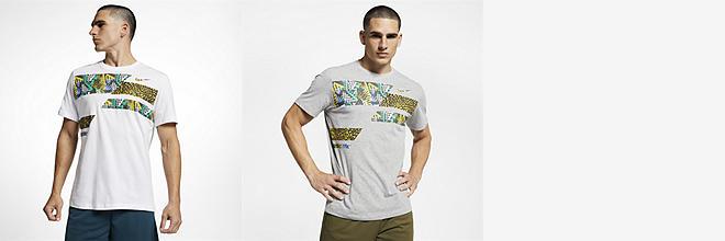 fe3158ce0ae Tops   T-Shirts. Nike.com