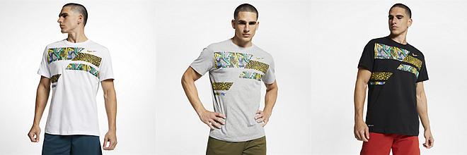 cdb0e564bf91d Men s Shirts   T-Shirts. Nike.com