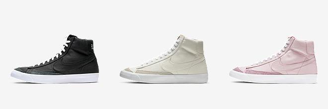new style 43c8d 17281 Blazer Sportschuhe. Nike.com CH.