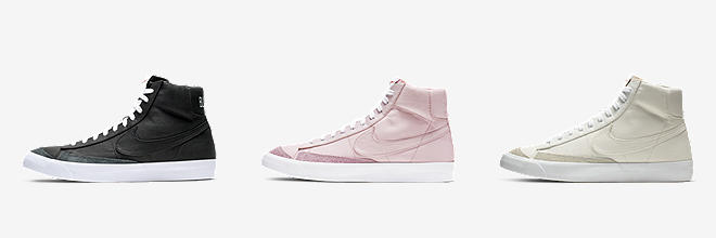 2a972c496d Blazer Shoes. Nike.com CA.