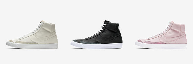 on sale 59702 cab1b Nike Blazer Mid  77 Vintage QS. Men s Shoe.  110. Prev