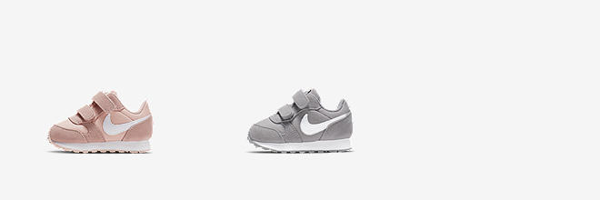 a30340183bc Prev. Next. 2 Colours. Nike MD Runner 2 PE. Baby   Toddler Shoe