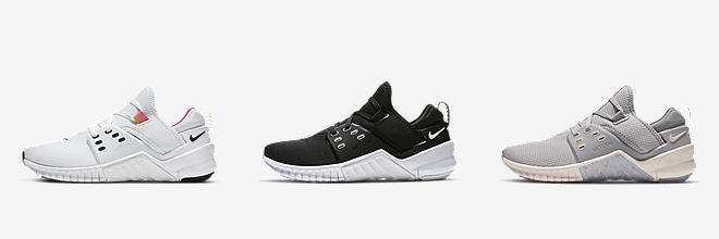 wholesale dealer 8f97a f0107 Women s Gym   Training Shoes (24)