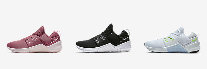 sports shoes d5400 a055d Women s Nike Free Shoes (11)