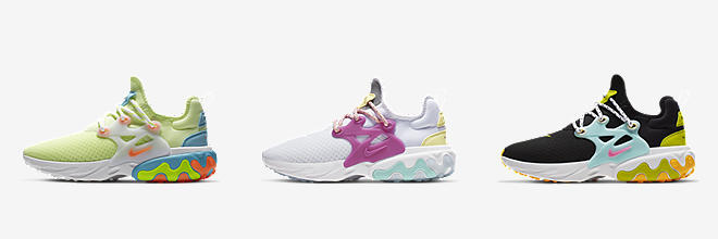 best sneakers a7f20 ba4eb Nike Epic Phantom React Flyknit. Women s Running Shoe.  150. Prev