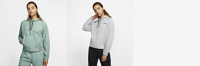 ee73838a8 NIKE F.C. COLLECTION (16)