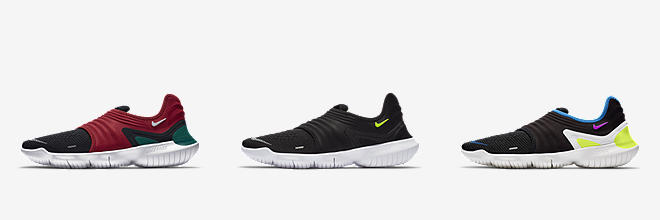 45d8ed997c6b Nike Free RN 5.0. Men s Running Shoe.  100. Member Access. Get this product  with your free NikePlus Member Account