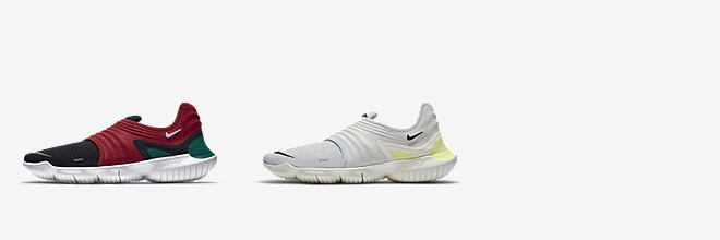 Next. 2 Colors. Nike Free RN Flyknit 3.0 SF. Running Shoe 82cddf065