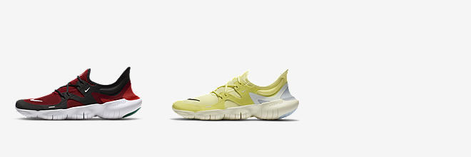 Men s Running Shoes. Nike.com 611891367
