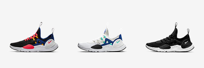 eca382c65c58 Nike Huarache. Infant Toddler Shoe.  50. Prev