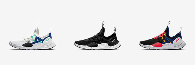 8acbab84f1e4 Nike Huarache E.D.G.E. TXT. Men s Shoe.  100. Prev
