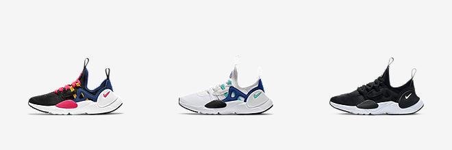 uk availability 815e8 bec62 Girls  Preschool Shoes. Nike.com
