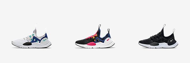 6bd1181402fb Nike Huarache E.D.G.E. TXT. Big Kids  Shoe.  80. Prev