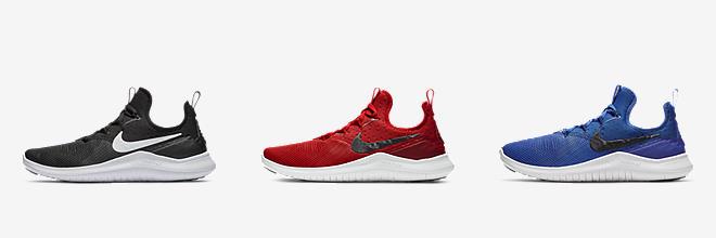 Men s Training Shoes. Nike.com a8740b3614a