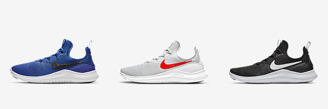 fc0eb66985cf3 Nike Metcon Sport. Men's Training Shoe. $100. Prev