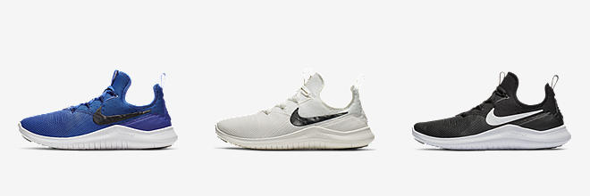 half off ab987 874f3 Training   Gym Shoes. Nike.com