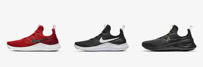 Training   Gym Products. Nike.com 0fb588c3af3