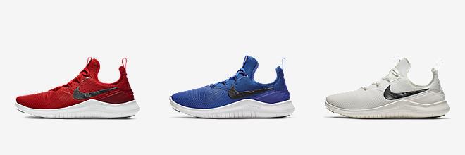 new product b4eba f1382 Training  Gym Shoes. Nike.com