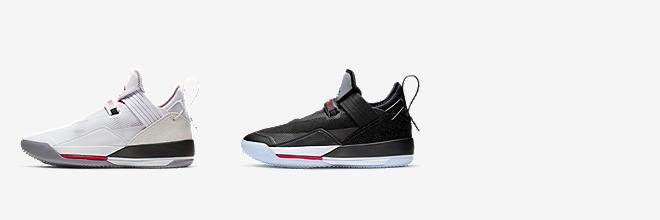 size 40 45d9a de99a Prev. Next. 2 coloris. Air Jordan XXXIII SE. Chaussure de basketball