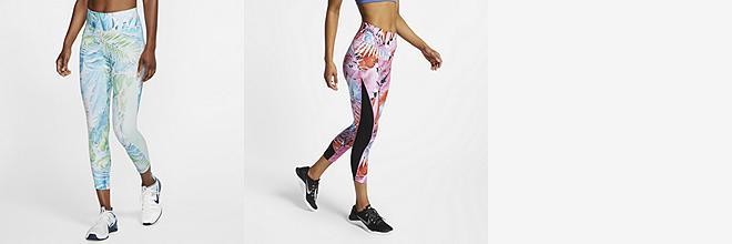 d9ca4294667 Workout Pants for Women. Nike.com