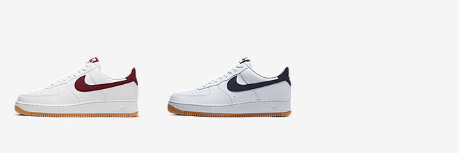 info for ec919 f00ea Nike Air Force 1 Jester XX. Shoe.  110. Prev