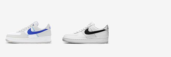 28f7427b341 Nike Air Force 1. Sko til mænd. kr 799,95. Prev
