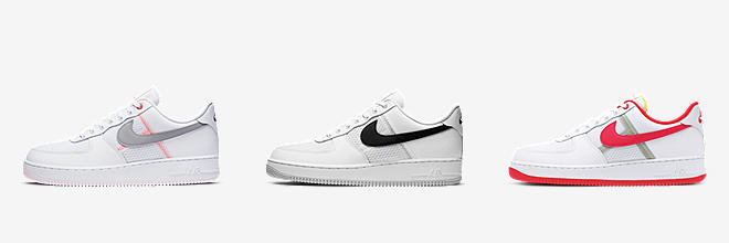 e3f2409b6 Nike Air Force 1 Shoes. Nike.com