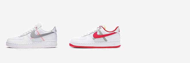 new concept 9f19e cf036 Nike Air Force 1 Type. Men s Shoe.  140. Prev. Next