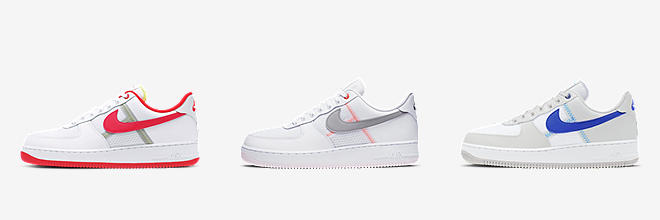 new product 3a946 6103d Nike Air Force 1  07 Lux. Women s Shoe. Rp1.649.000. Prev