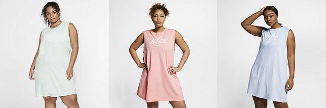 46acfa464aa Nike Sportswear. Women s Dress.  55. Prev
