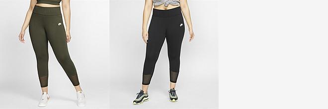 d37ef29710d0b Prev. Next. 2 Colors. Nike Sportswear