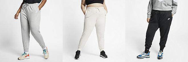 6637b4b7ce5e5b Women s Joggers   Sweatpants. Nike.com