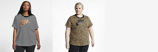 1e4c53d07ede43 Buy Plus Size Women's Clothing Online. Nike.com UK.