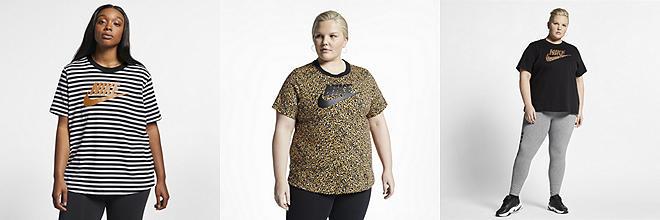 7cfdaca9b2b Buy Plus Size Women s Clothing Online. Nike.com FI.